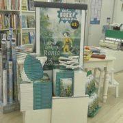 De Kinderboekwinkel