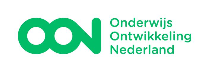 Onderwijsontwikkeling Nederland